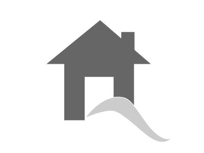 Beautiful Dalmatian villa in Trogir