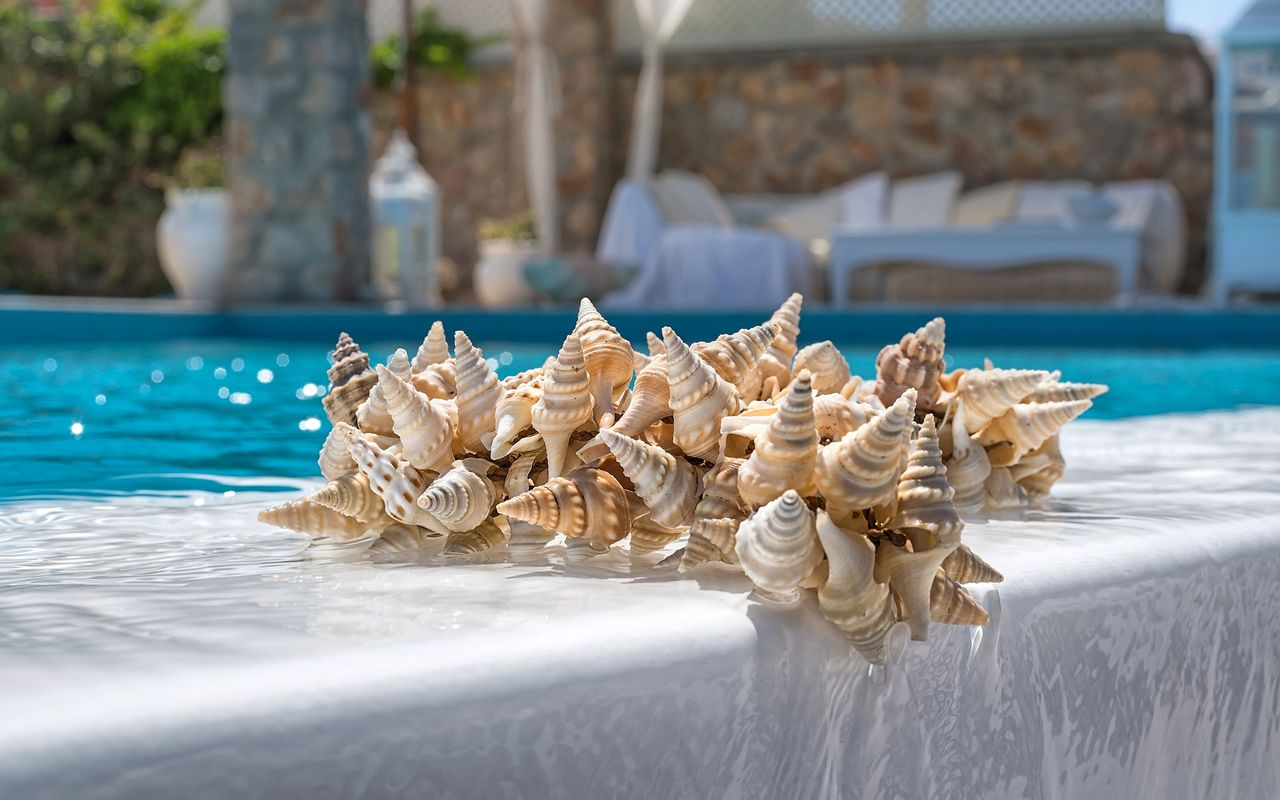 Uw vakantie begint hier... <br>Meer dan 600 vakantiewoningen in Kroatië, Griekenland, Italië en Montenegro.